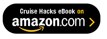 Amazon Button - Cruise Hacks eBook