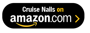 Amazon Button - Cruise Nails
