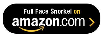 Amazon Button - Full Face Snorkel