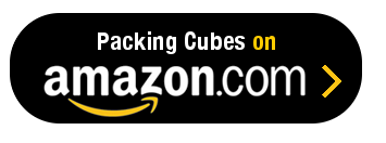 Amazon Button - Packing Cubes