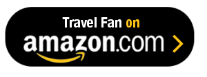Amazon Button - Travel Fan