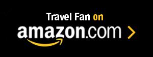 travel fan