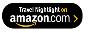 travel nightlight