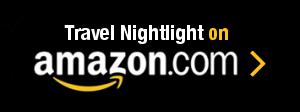 travel nightlight