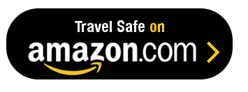 Amazon Button - Travel Safe