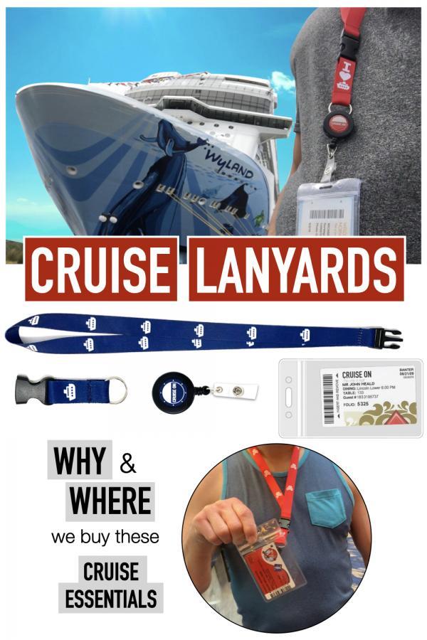Lanyard Post - Pinterest Images.001