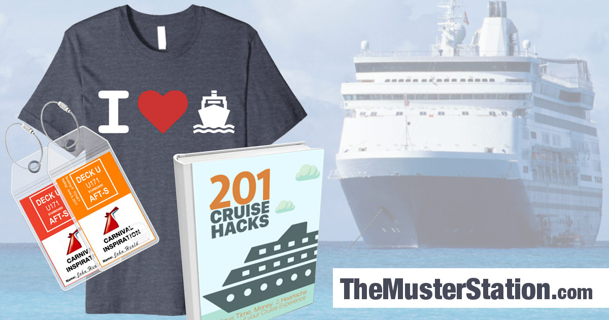 1c8e8d2b 10 Most Purchased Cruise Accessories on Amazon