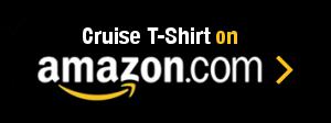 Cruise Tshirt Amazon Button