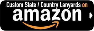 Custom Lanyards on Amazon
