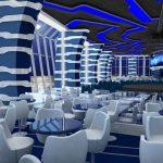 MSC Largest Cruise Ship 4