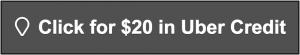 Uber Cost