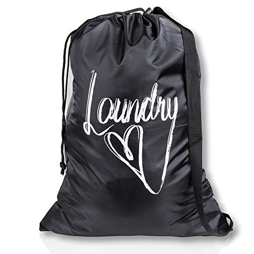 travel laundry bag